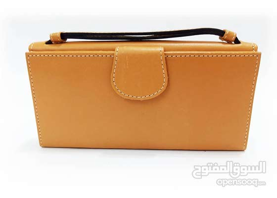 clutches for ladies, original leather