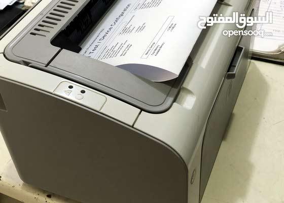 نحمبا طتلعة اتس بي 1102 / تعري٠طابعة Hp Laserjet P1102 على ويندوز 7 تحمي٠...