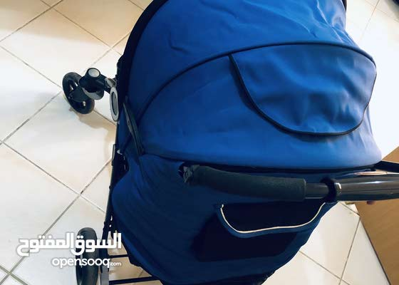 Juniors Baby Stroller for sale in excellent condition
