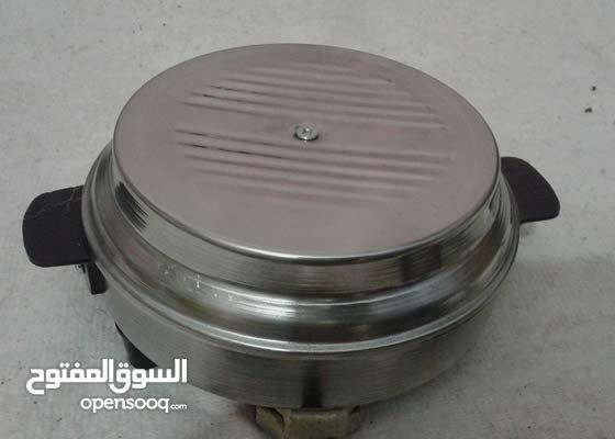 سخان750 فولت يصلح للطبخ