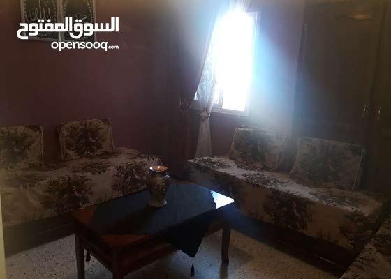 بيع شقة في الجزائر بولاية سيدي  بلعباس