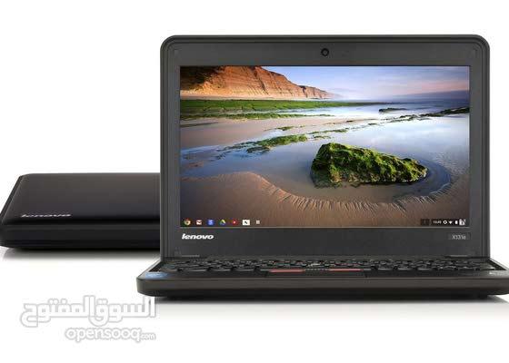 Lenovo Chromebook 3 For Sale