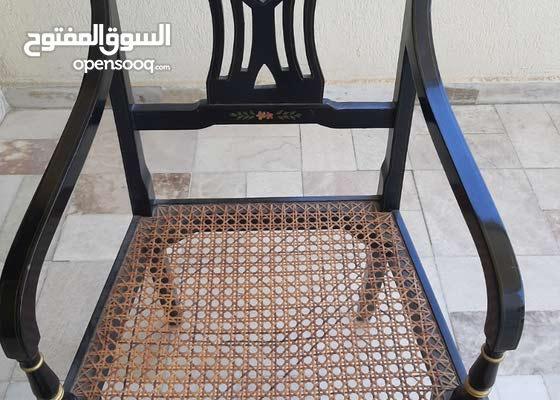 للبيع كرسي فوتاي للصالون (2)
