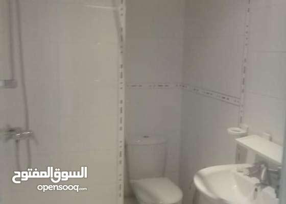 شقة للايجار باليوم في حي النصر