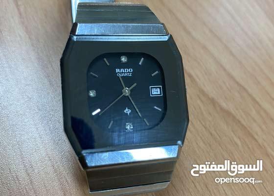 RADO watch original