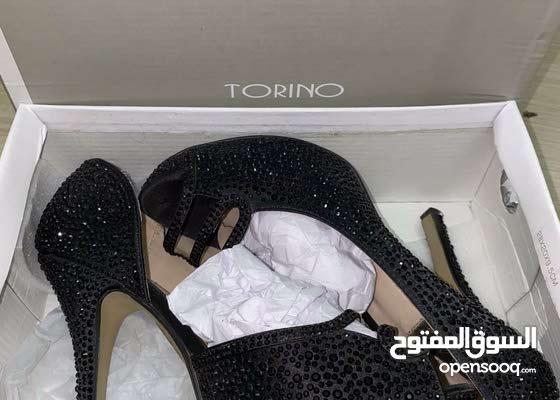 Torino heels for sale
