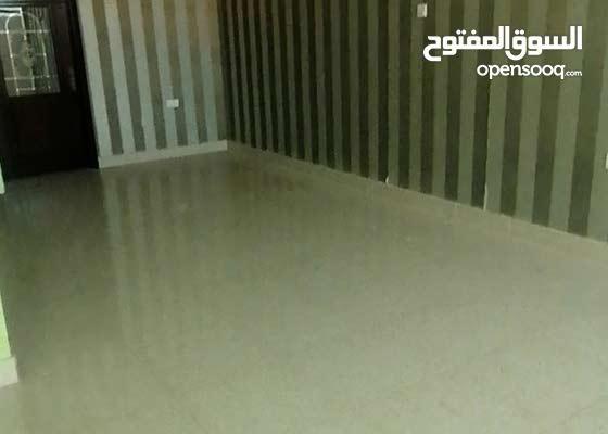 شقة للايجار في مدينة حمد