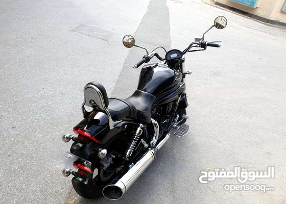 motorcycle 2014