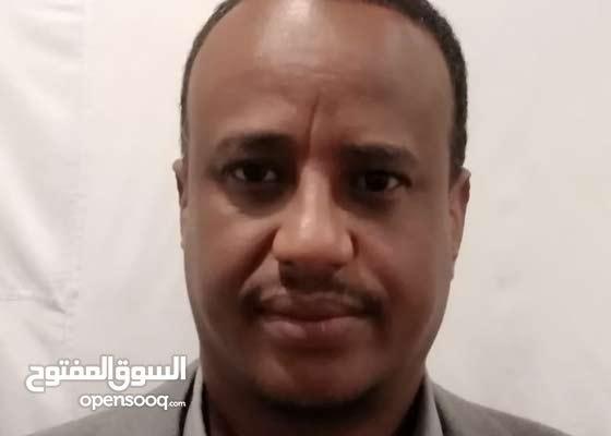 م. النور علي محمد