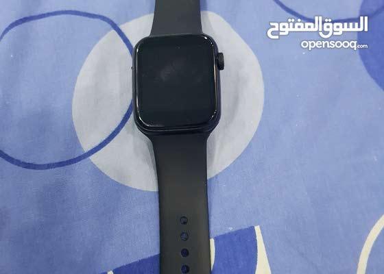 copyone apple watch series 5