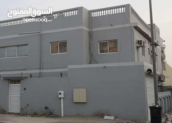 للبيع منزل في مدينة عيسى   House for sale in Isa Town