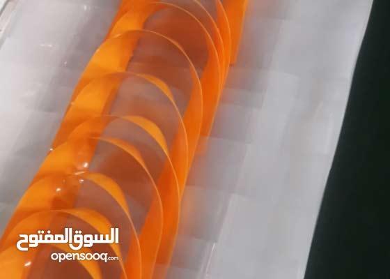 مهندس انتاج مصنع بلاستيك ابحث عن عمل