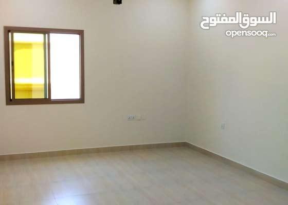 شقة للإيجار في عراد