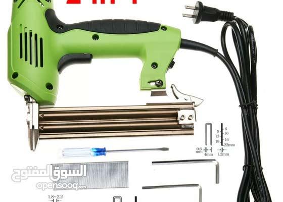 مطلوب دباسة الخشب الكهربائية 140701744 السوق المفتوح