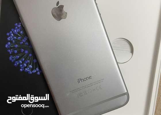 iPhone 6 / 32G