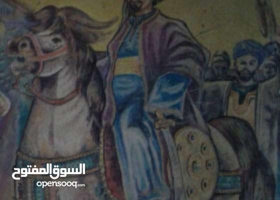 قصه علاء الدين لسنه1994 عمرها حوالى 25سنه