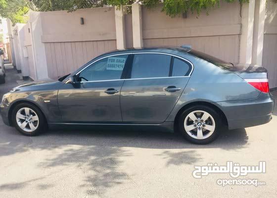 BMW VERY CLEAN CAR