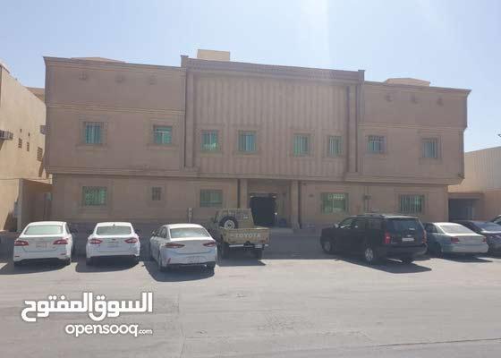 عماره للبيع - عماره للبيع بالرياض -عماره للبيع شرق الرياض -عماره للبيع حي الخليج
