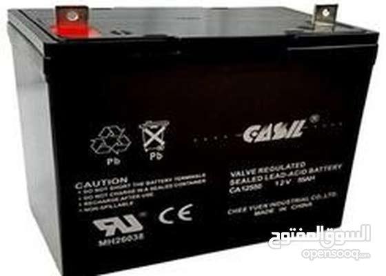 عاكسة Purevolt 1500va 24v  6 amp