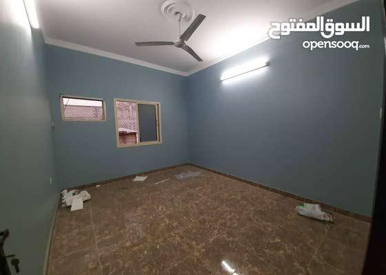 #BUDAIYA - LARGE 2 BEDROOM #FLAT FOR RENT BD 135