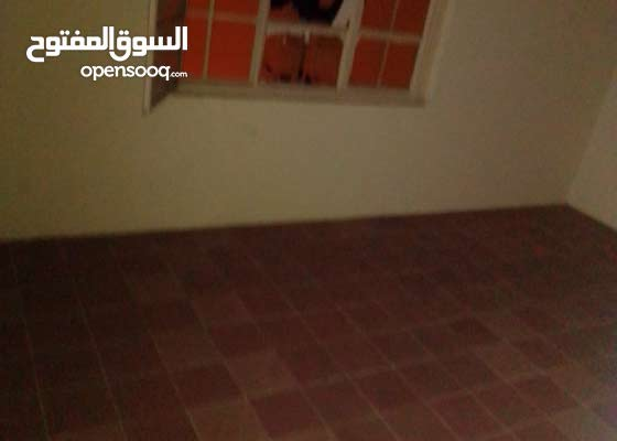 spacious flat for rent in gudaybia near to dasman centre 4bedrooms