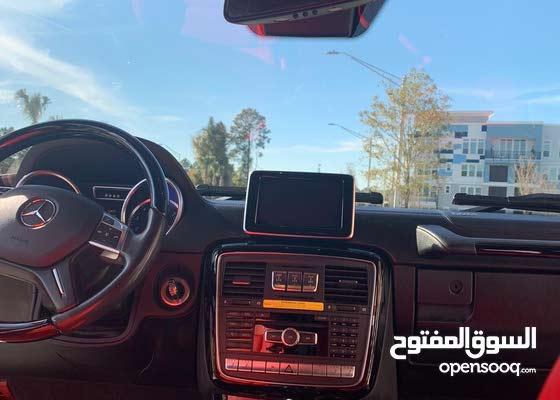 Mercedes Lexus RCF année 2017 full option essence automatique climatiseu kilomét