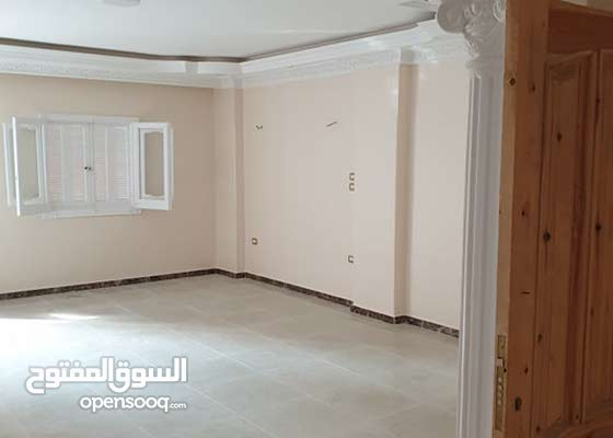 for rent in Damietta New Damietta apartment