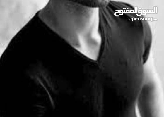 مرافق خاص مصري خبره ابحث عن عمل مع رجل اعمال