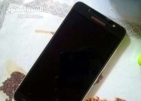 galaxy j7 for sale