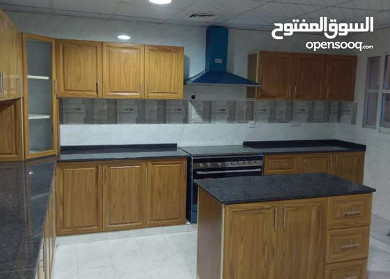 kitchen and cabinet for sale