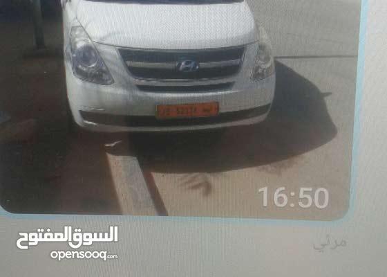 تاكسي نقل ركاب من تونس ليبيا والعكس هوندا    H /1/  8ركاب