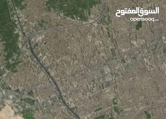 شقة للايجار السواح والطلبة والعائلات بالقاهرة