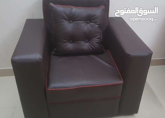 New full set Sofa available for sale