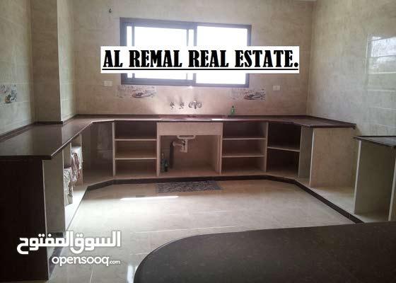 منزل حجر قدسي علي 320 متر بناء 220 /3طوابق /غزة