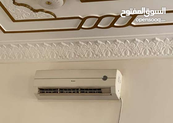 Ac,Fridge Sale,Services,Gas,Hot Air,Clean,All Problem Solved
