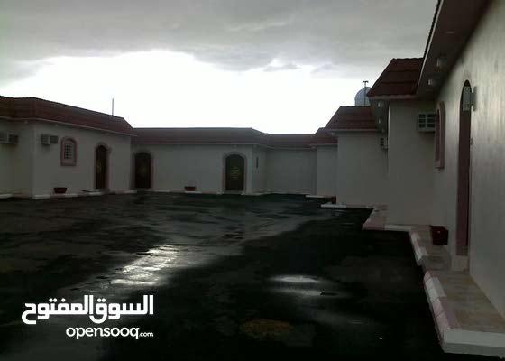 دار الاجواد للشقق المفروشه خميس مشيط طريق الملك خالد بالقرب من مول الخميس افينيو