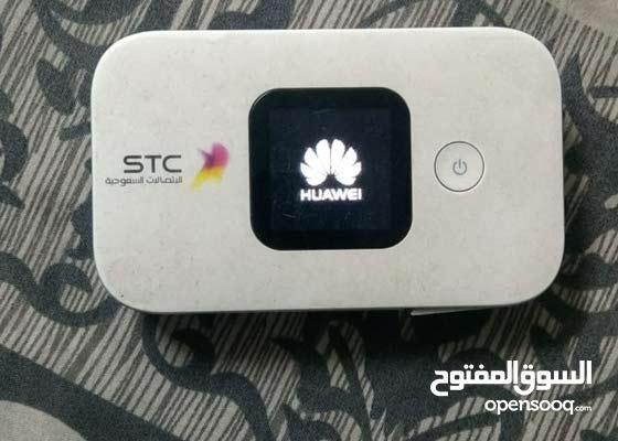 STC Wifi