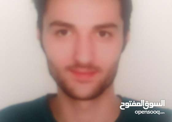 السلام عليكم انا شاب اردني عمري 24 سنة خبرة بل امارات 5سنوات ابحث عن عمل 0521997456