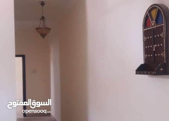للايجار شقة في منطقة سار بالقرب من سينما سار