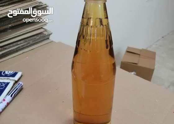 ماء ورد طبيعي تحت اداره عمانيه