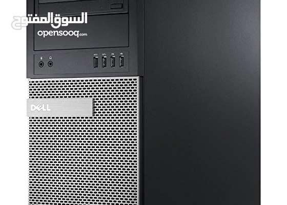 Dell OptiPlex 9020 tower i7 (3month warranty)