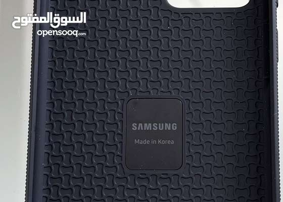 Samsung Galaxy Note 20 Ultra 5 G with 2 years Samsung care plus