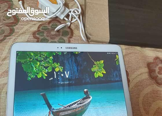 تابلت Samsung 3