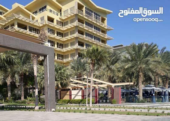 شقة في جزيرة الريف (مملكة البحرين ) قمة الفخامة