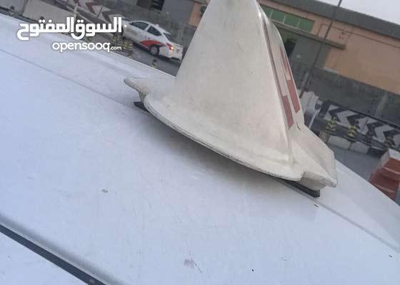 مدربه سواقه مريم اللبنانبه