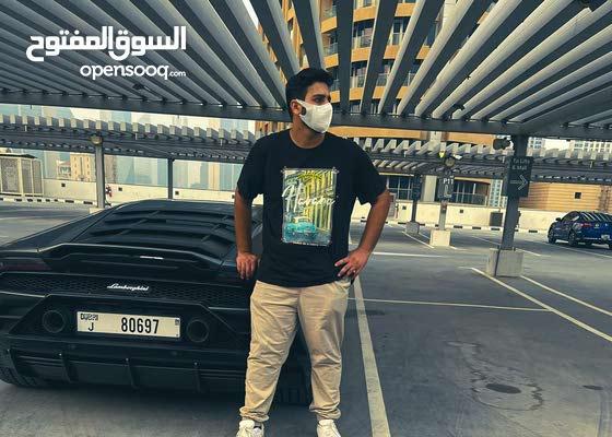 ابحث عن وظيفة توصيل .. لدي سيارة هوندا اكورد 2007 واقوم بالتوصيل داخل امارة دبي