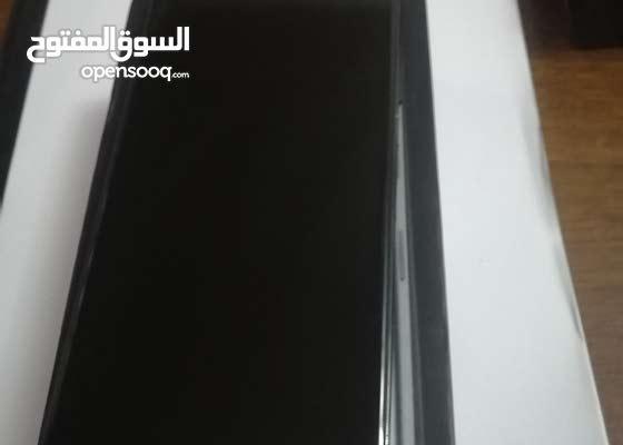 iphone 12 pro max copie copie