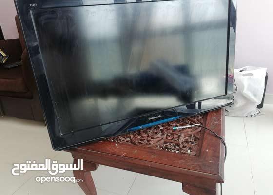 Panasonic TV 32