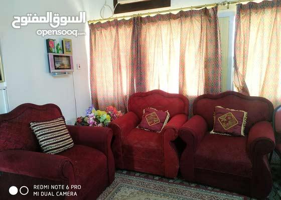 king size set of 3 sofa