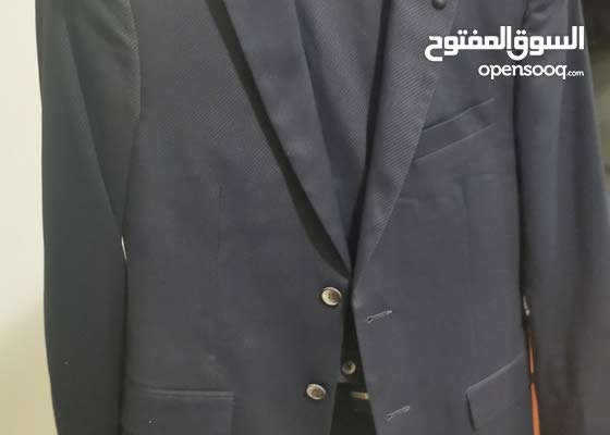 Diners Brand (Suit) One time used